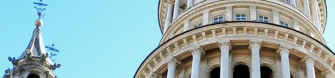 ATL Novara con Radio Mondo per le informazioni turistiche