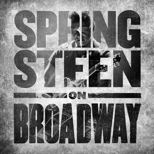 """""""Land of Hope and Dreams"""", il primo estratto del nuovo album di Bruce Springsteen"""