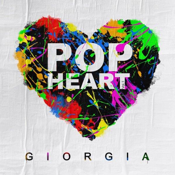 """""""Una storia importante"""", il nuovo singolo di Giorgia"""