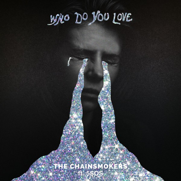 "The Chainsmokers: tornano in radio con ""Who Do You Love"""