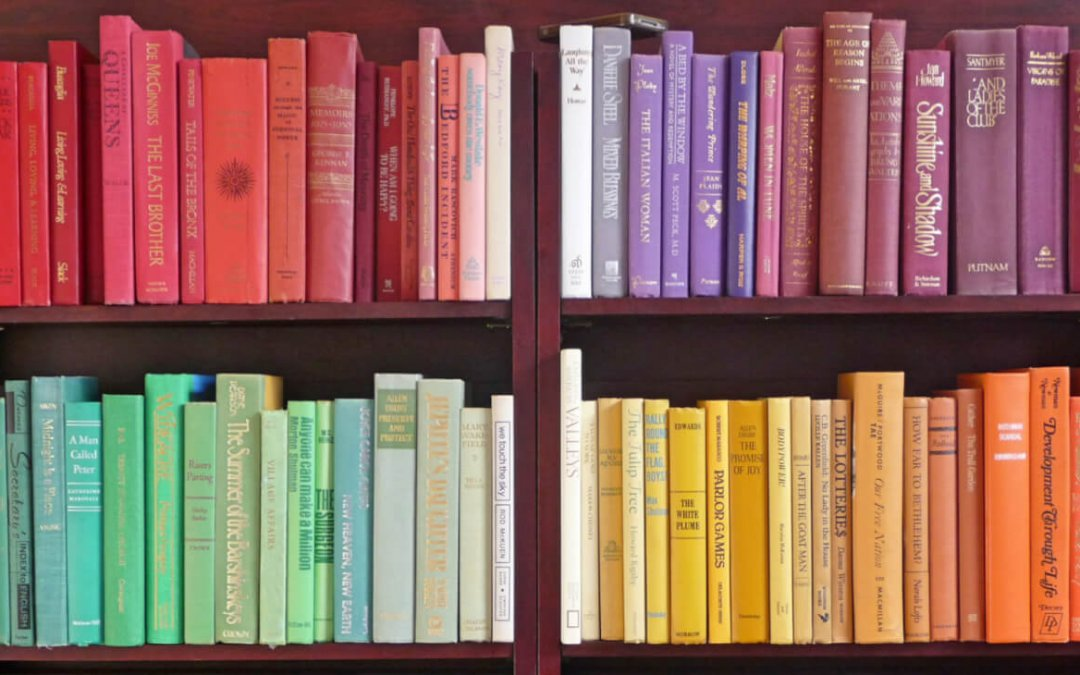 La classifica dei libri più venduti