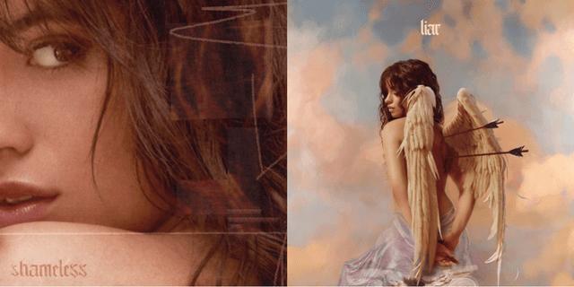 Camila Cabello: a sorpresa due nuove canzoni