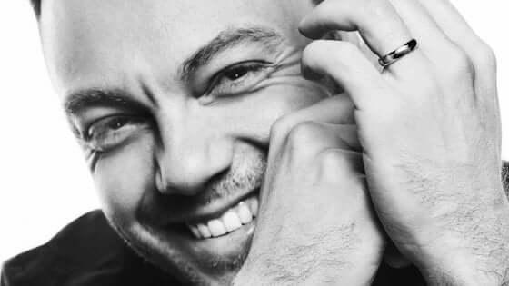 """""""Balla per me"""", il singolo di Tiziano Ferro insieme a Jovanotti"""