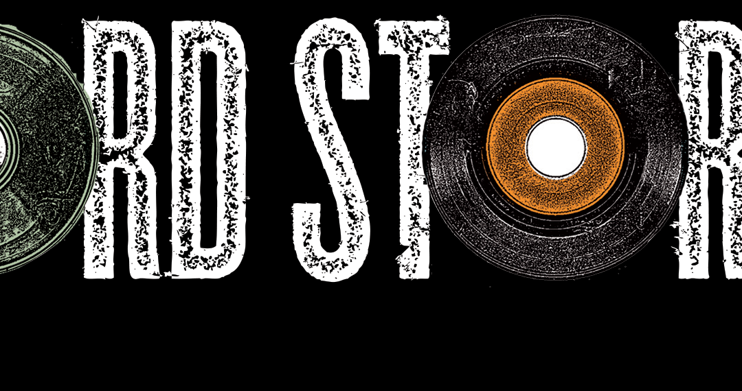 """Il """"Record Store Day"""" torna il 29 novembre"""