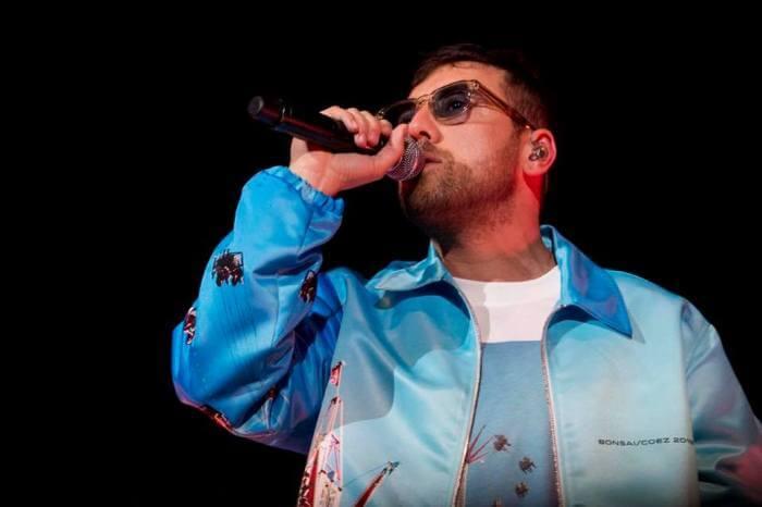 """Coez: live a luglio al """"Rock in Roma 2020"""""""