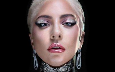 """Lady Gaga: venerdì esce il nuovo singolo """"Stupid Love"""""""