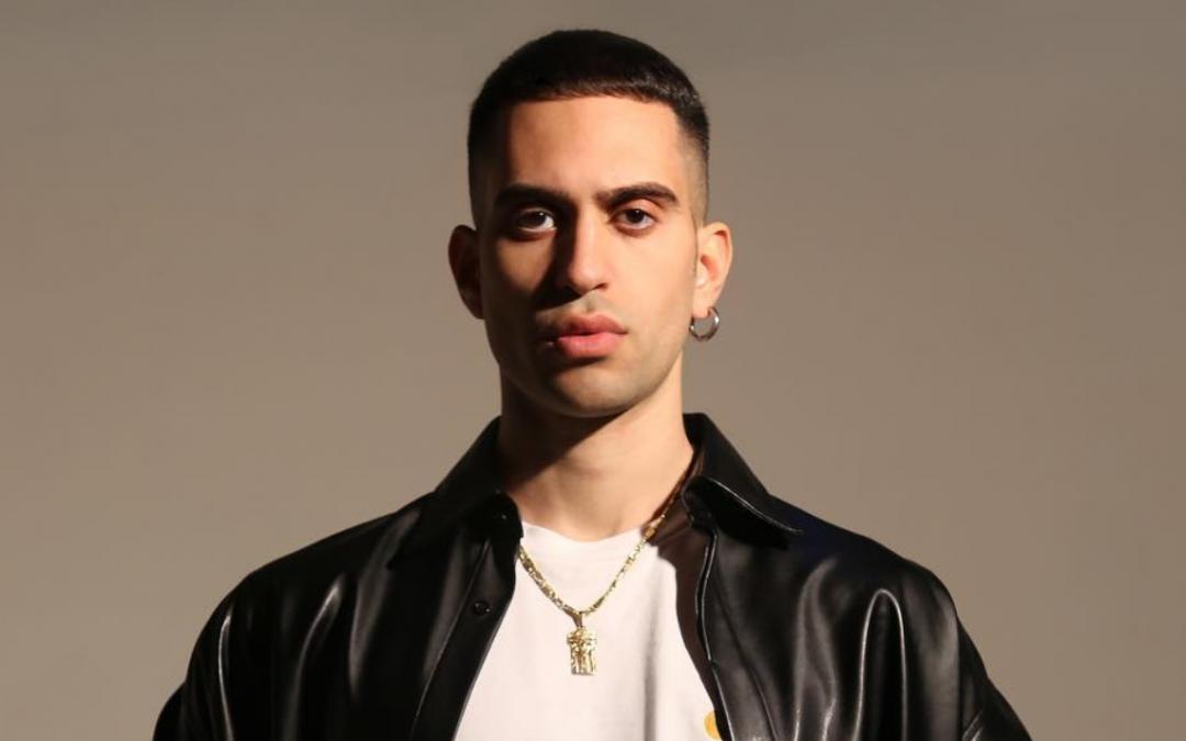 "Mahmood: ""Dorado"" è il nuovo singolo feat. Sfera Ebbasta e Feid"