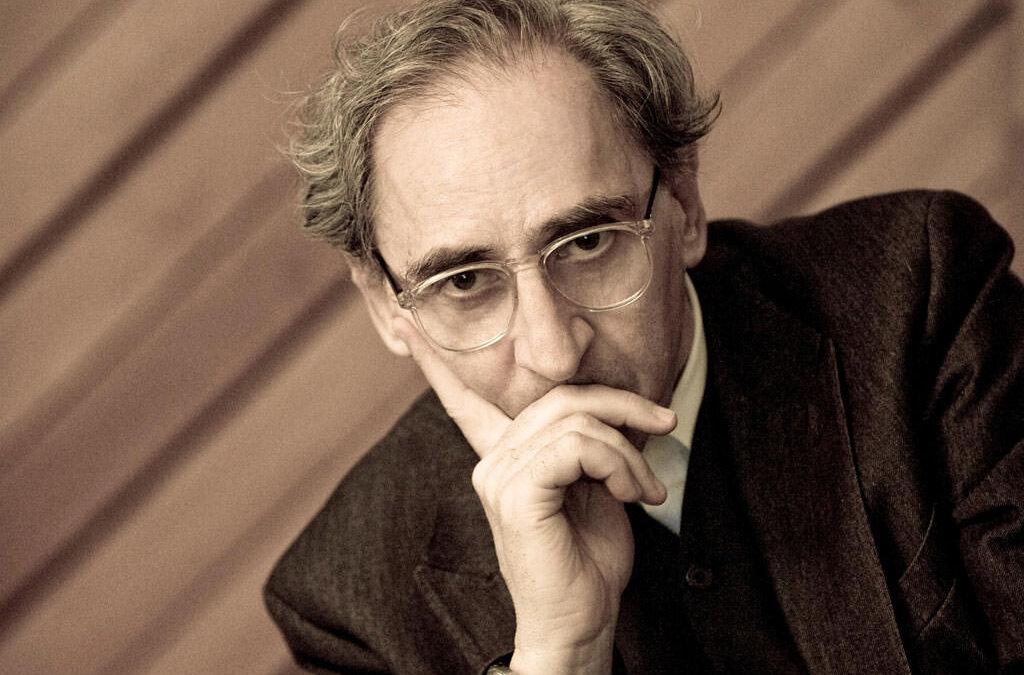 Franco Battiato, un concerto omaggio all'Arena di Verona